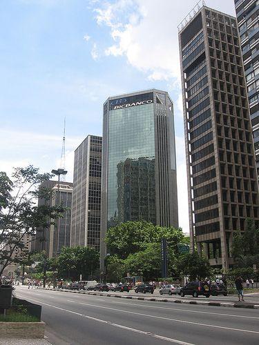 Oficina ITC_ Brasil