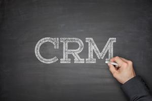 El equipo de consultores en estrategia comercial y marketing de ITC ofrece a las empresas  asesoramiento sobre nuevos sistemas de organización empresarial.