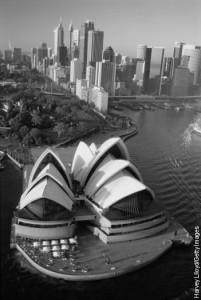Exportar a Australia ITC bin