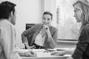 El equipo de profesionales expertos en internacionalización de ITC le ayudarán a buscar y seleccionar los agentes comerciales más adecuados para la venta y distribución de los productos de su empresa en Francia.