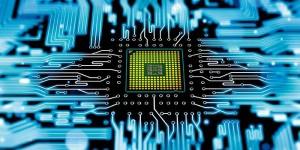 exportar electronica
