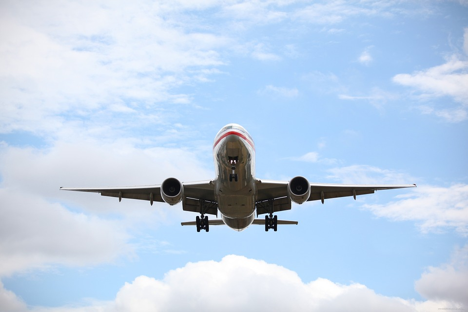 Le secteur aéronautique au Maroc est en plein essor