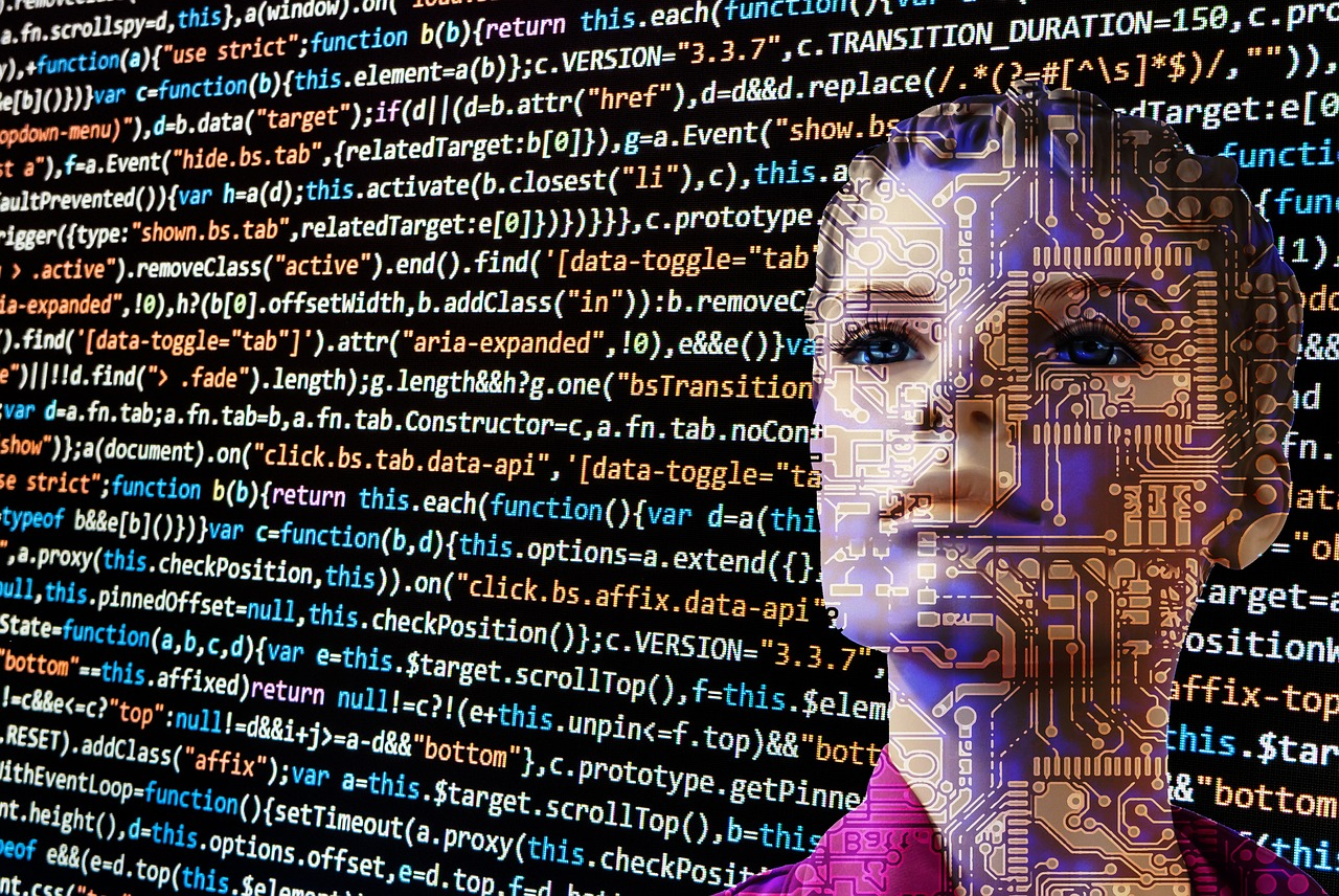 Big Data y Inteligencia Artificial